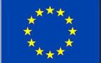 Union européenne: Déclaration
