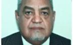 Feuille de route pour le Président idéal… /Par Ebe Babah