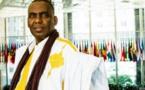Présidentielle en Mauritanie: Biram Dah Abeid inquiet de l'absence d'observateurs étrangers