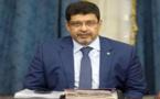 Le ministre de la culture se rend au Maroc