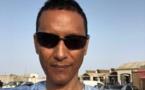 Exclusif : entretien avec Jemal Ould Yessa sur bien des sujets qui fâchent