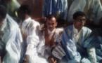 Mauritanie Présidentielle : El Mourtaji pour que les licences de pêche aux pêcheurs