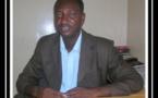 Mauritanie - Tension post-électorale : le journaliste Moussa Camara arrêté