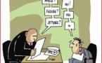 Hodh El Gharbi : Ouverture d'un atelier sur l'interdiction du travail forcé