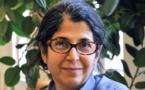 Fariba Adelkhah, chercheuse respectée, ni espionne ni opposante au gouvernement Iranien selon ses proches