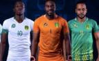 CHAN : l'entraîneur national mauritanien a choisi sa sélection pour affronter le Cap-Vert