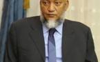 """""""Nous reconnaissons la sympathie des partisans du dialogue"""", (Président de l'UPR)"""