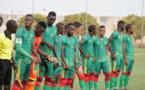 CHAN 2021 : le Cap Vert et la Mauritanie dos à dos