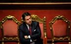 L'Italie sans gouvernement après le divorce entre Ligue et Cinq Etoiles