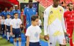 Championnat Arabe des clubs champions : un nul précieux pour le FC Nouadhibou face aux syriens