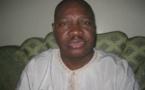 Exclusion de la CLTM : Samory Ould Beye interpelle le Premier ministre