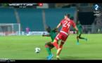 Amical : Tunisie 1-0 Mauritanie (Résumé)