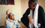 Mauritanie: Blanchiment et recel d'esclave