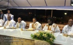 Le premier ministre mauritanien : « nous tendons la main à l'opposition et on se concertera avec elle »