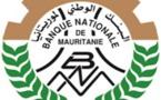 20 millions d'Ouguiyas de la BNM aux sinistrés de Sélibaby
