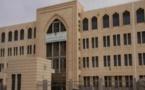La République Islamique de Mauritanie condamne l'attaque terroriste contre deux installations saoudiennes d'Abqaiq et de Khurais