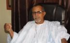 Le retour politique d'un ancien président pourrait déstabiliser le pays (O. Waghf)
