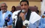 Notre rencontre avec le président Ould Ghazwani était fructueuse (Ould Maouloud)