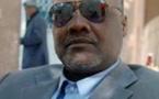 Qui va arrêter les dérives autoritaires, les magouilles et la confiscation pour des raisons personnelles du football mauritanien ?