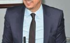 FHBRIM : Nagi ould Ichiddou sous la menace d'une destitution