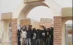 Mauritanie: Les étudiants de l'ISET soutiennent les bacheliers privés de s'inscrire dans les universités du pays