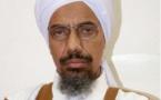 L'Imam Ould Habibou Rahmane chez Ehel Sidaty Ould Abba pour s'excuser
