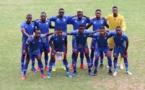 Coupe de la Confédération : Nouadhibou réussit l'exploit