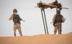 Instabilité sécuritaire au Sahel : l'exception mauritanienne