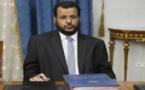 Le ministre des Affaires islamiques visite Une exposition des produits artisanaux à Chinguitti