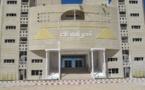 Verdict des détenus du trésor public à Nouadhibou