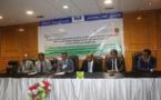 Le ministère délégué auprès du ministre de l'économie et de l'industrie organise une journée de formation sur la propriété industrielle