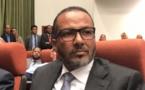 Le président du Patronat se réunit à Dubaï avec une délégation de nos hommes d'affaires résidant aux Emirats Arabes Unis