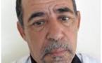 """Khalil Teyib """" Tous d'accord que Ghazouani est la référence de l'UPR """""""