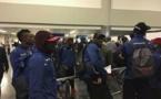 Centrafrique : Les Fauves de Bas-Oubangui menacent de boycotter leur match contre la Mauritanie
