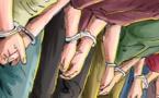 Arrestation d'importateurs de médicaments illégaux en Mauritanie