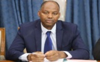 Le ministre de l'Emploi rencontre les représentants de clubs sportifs de la Wilaya du Tagant