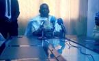 Biram tacle sèchement les magistrats