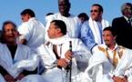 Mauritanie : des partis politiques de l'opposition appellent à un dialogue national inclusif