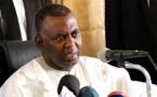 Mauritanie : Aziz et Ghazouani forment un duo au pouvoir (Biram)