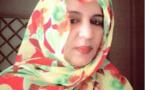 Mauritanie : l'Etat infiltré