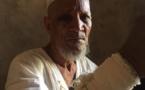 Arafat : un vieil homme poignardé à la tête par le chef d'une bande armée