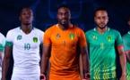 Eliminatoires coupe du monde 2022 : la Mauritanie dans le groupe 2