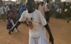 Meda Diagne: L'un des illustres danseurs du Wango tire sa révérence