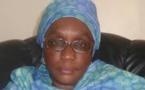 Kadiata Diallo : O Maouloud tient à nous priver de notre droit d'expression