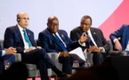 Amélioration de l'environnement des affaires: Les efforts contrariés de Ghazouani