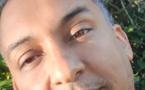 Renseignements pris : les Soueid Ahmed de Boutilimit sont des Kounta
