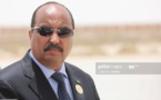 Scandale : Fraude d'électricité dans le domicile de l'ancien président
