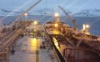 Approvisionnement en hydrocarbures liquides : Litasco se rebiffe