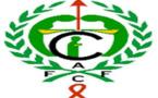 Nécrologie : AFCF présente ses condoléances à la famille de Cheikh Oumar Bâ