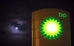 BP offre des équipements médicaux en contribution aux efforts de lutte contre le coronavirus